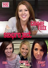 Teen Sex Project 11 Xvideos