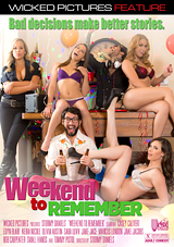 Weekend To Remember Xvideos