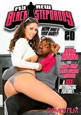 My New Black Step Daddy 20 Xvideos