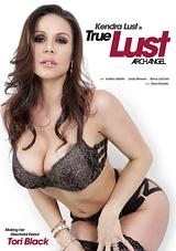 True Lust Xvideos