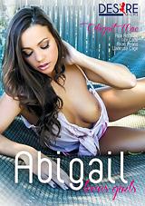 Abigail Loves Girls Download Xvideos
