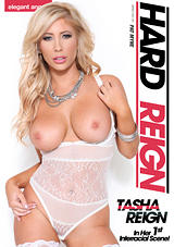 Hard Reign Xvideos