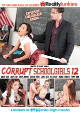 Corrupt School Girls 12 Xvideos