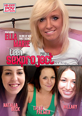 Teen Sex Project 15 Xvideos