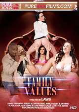 Family Values Xvideos