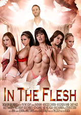 In The Flesh Xvideos