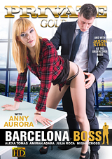 Barcelona Boss Xvideos