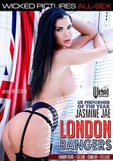 London Bangers Xvideos