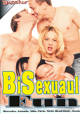 Bisexual Fun