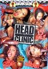 Head Clinic