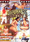 Freaks of the Industry 2