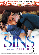 Sins Of Our Fathers 3 Xvideos