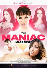 The Maniac Masseuse Xvideos