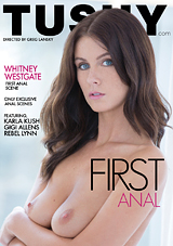 First Anal Xvideos196020