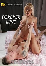 Forever Mine Xvideos