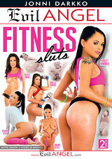 Fitness Sluts Xvideos