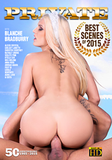 Best Scenes Of 2015 Xvideos