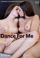 Dance For Me Xvideos