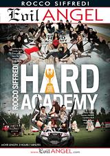 Rocco Siffredi Hard Academy Xvideos