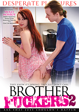 Brother Fuckers 2 Xvideos