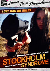 Stockholm Syndrome Xvideos