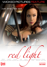 Red Light Xvideos