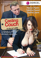 Casting Couch Download Xvideos