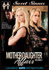 Mother-Daughter Affair 3 Xvideos