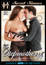 The Stepmother 14 Xvideos