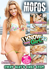 I Know That Girl 22 Xvideos