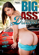 Big Ass Dreams Download Xvideos