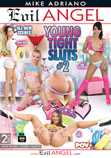 Young Tight Sluts 2 Xvideos