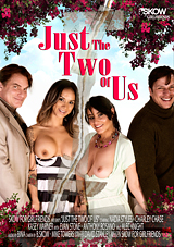 Just The Two Of Us Xvideos