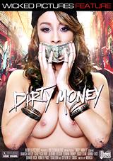 Dirty Money Xvideos