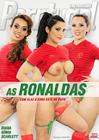 As Ronaldas