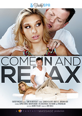 Come In And Relax Xvideos