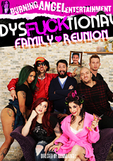 Dysfucktional Family Reunion Xvideos
