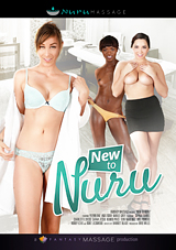 New To Nuru Xvideos