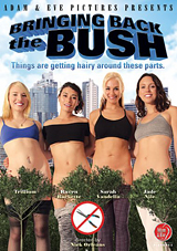 Bringing Back The Bush Xvideos199329