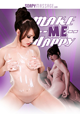 Make Me Happy Xvideos