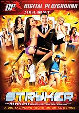 Stryker Xvideos