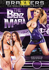 The Benz Mafia Xvideos