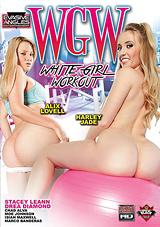 White Girl Workout Xvideos