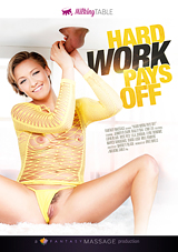 Hard Work Pays Off Xvideos
