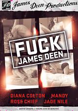 Fuck James Deen Xvideos