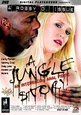 A Jungle Story Xvideos