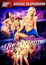 A Ride Home Xvideos