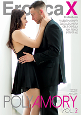 Polyamory 2 Xvideos