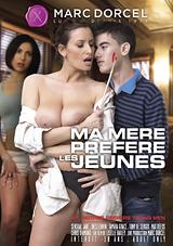 Ma Mere Prefere Les Jeunes Xvideos199820