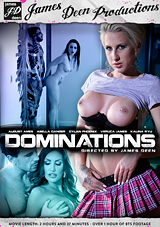 Dominations Xvideos